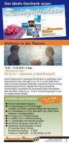 2010 - Ammersee-Reisen in Herrsching - Page 3