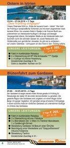 2010 - Ammersee-Reisen in Herrsching - Page 4