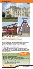 2010 - Ammersee-Reisen in Herrsching - Page 5