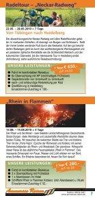 2010 - Ammersee-Reisen in Herrsching - Page 7