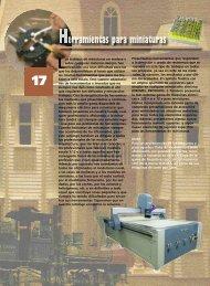 eje Master Madera Torneado Cincel 1//2 in. Robert Sorby 812h 13mm