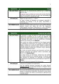 PATATA - Page 5
