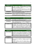 PATATA - Page 6
