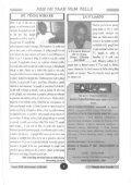 REMMU-1-Mt - CTA Partners Portal - Page 3