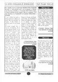 REMMU-1-Mt - CTA Partners Portal - Page 5