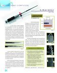 Untitled - Sociedad de Endodoncia De Chile - Page 4