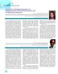 Untitled - Sociedad de Endodoncia De Chile - Page 5