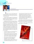 Untitled - Sociedad de Endodoncia De Chile - Page 7