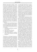 Kriisit ja työyhteisöt – kriisijohtaminen ... - Työterveyslaitos - Page 6