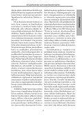 Kriisit ja työyhteisöt – kriisijohtaminen ... - Työterveyslaitos - Page 7