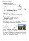 Koristehampun kasvatusopas/ Ulkoviljely - paraZite - Page 3