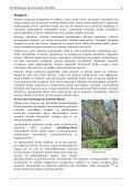 Koristehampun kasvatusopas/ Ulkoviljely - paraZite - Page 4