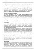 Koristehampun kasvatusopas/ Ulkoviljely - paraZite - Page 5