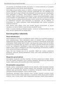 Koristehampun kasvatusopas/ Ulkoviljely - paraZite - Page 6