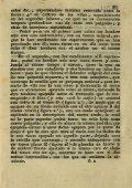 MEMORIAS DE AGRICULTURA Y ARTES, AGRICULTURA. - Page 3
