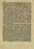 MEMORIAS DE AGRICULTURA Y ARTES, AGRICULTURA. - Page 4