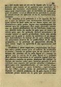 MEMORIAS DE AGRICULTURA Y ARTES, AGRICULTURA. - Page 5