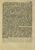 MEMORIAS DE AGRICULTURA Y ARTES, AGRICULTURA. - Page 7