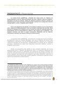 FICHAS GUIA COMERCIAL - Tavernes Blanques - Page 2