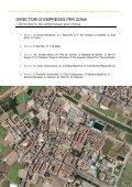 FICHAS GUIA COMERCIAL - Tavernes Blanques - Page 5