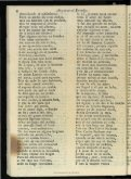Cari - Memoria de Madrid - Page 4