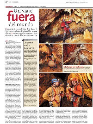 Puras de Villafranca, Riqueza Natural. - geodesia : calidad y medio ...