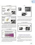C. Abierto sept- def/ 2006 - Sociedad de Endodoncia De Chile - Page 5