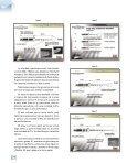 C. Abierto sept- def/ 2006 - Sociedad de Endodoncia De Chile - Page 6