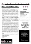 Descargar - Asociación Costarricense de Orquideología - Page 2