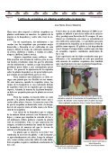 Descargar - Asociación Costarricense de Orquideología - Page 3