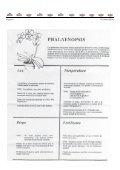 Descargar - Asociación Costarricense de Orquideología - Page 4