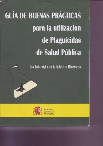 Descargar PDF - Universidad Complutense de Madrid :: Página ...