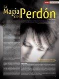La magia del perdón - FARMILIA - Page 7