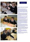 Newsletter Summer 2011 - The Manor School - Page 2