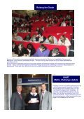 Newsletter Summer 2011 - The Manor School - Page 6