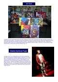 Newsletter Summer 2011 - The Manor School - Page 7