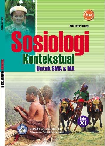 Atik Catur Budiati - Buku Sekolah Elektronik