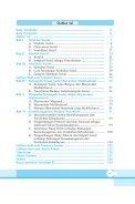 Atik Catur Budiati - Buku Sekolah Elektronik - Page 6