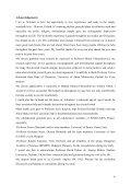 Suraj Mal - Page 3