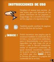 INSTRUCCIONES DE USO - Sistema de bibliotecas SENA