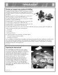Funcionamiento - McElroy Manufacturing, Inc. - Page 3