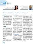 Estimados - Sociedad de Endodoncia De Chile - Page 5