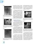 Estimados - Sociedad de Endodoncia De Chile - Page 7