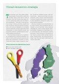 suomi - Tiimari - Kotisivu - Page 7