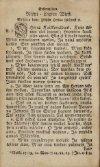 Kaxi_hengellista_wirtta_2 - Vaasa - Page 2