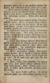 Kaxi_hengellista_wirtta_2 - Vaasa - Page 3
