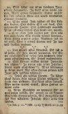 Kaxi_hengellista_wirtta_2 - Vaasa - Page 5