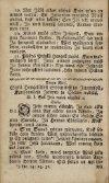 Kaxi_hengellista_wirtta_2 - Vaasa - Page 6