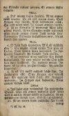 Kaxi_hengellista_wirtta_2 - Vaasa - Page 7