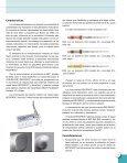 Revista de la Sociedad de Endodoncia de Chile Nº 23 Abril 2011 - Page 7